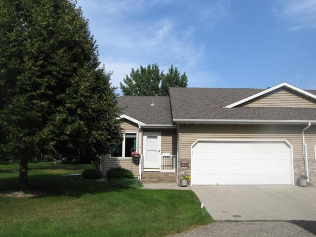 3624 5TH Street S, Moorhead, MN 56560 (MLS #17-4474) :: FM Team