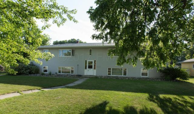 606 Parke Avenue S, Glyndon, MN 56547 (MLS #17-4539) :: FM Team