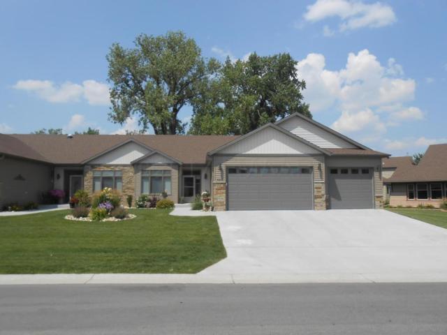 4355 43 Avenue S, Fargo, ND 58104 (MLS #17-4550) :: JK Property Partners Real Estate Team of Keller Williams Inspire Realty