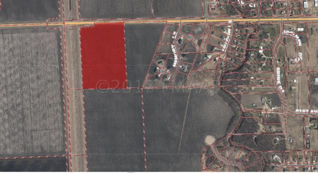 76TH Avenue S, Horace, ND 58047 (MLS #17-4554) :: FM Team
