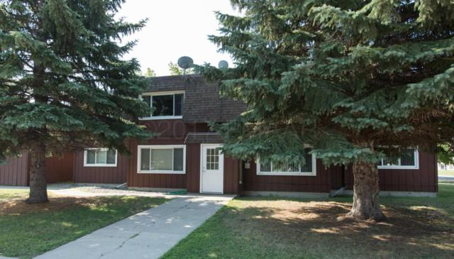 404 2 Avenue NW, Dilworth, MN 56529 (MLS #17-4574) :: FM Team
