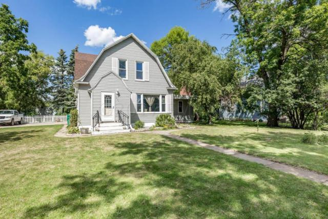 531 Spruce Street, Kindred, ND 58051 (MLS #17-4729) :: JK Property Partners Real Estate Team of Keller Williams Inspire Realty