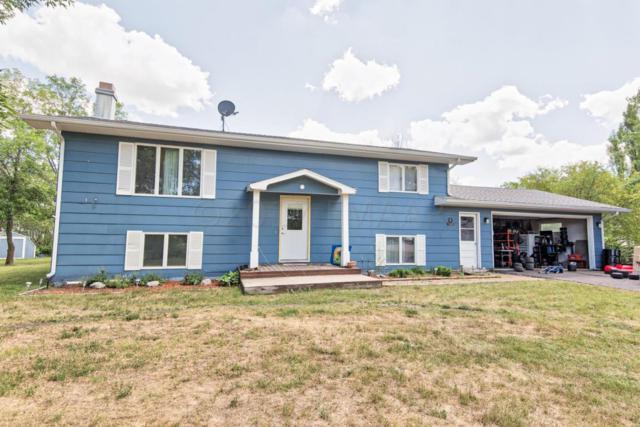3593 166 1/4 Avenue SE, Mapleton, ND 58059 (MLS #17-4774) :: JK Property Partners Real Estate Team of Keller Williams Inspire Realty