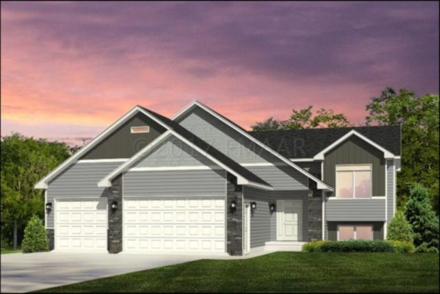7417 15TH Street S, Fargo, ND 58104 (MLS #17-4786) :: FM Team