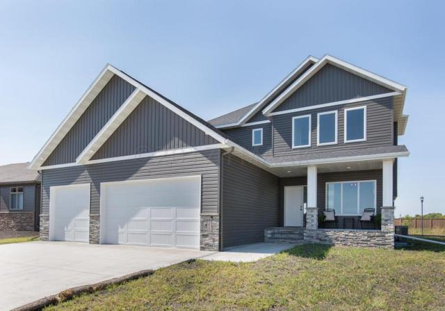2222 14th Street W, West Fargo, ND 58078 (MLS #17-4930) :: FM Team