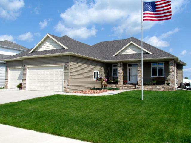 6856 23 Street S, Fargo, ND 58104 (MLS #17-4973) :: FM Team