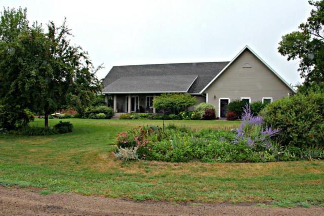 422 Olson Drive, Mayville, ND 58257 (MLS #17-4992) :: FM Team