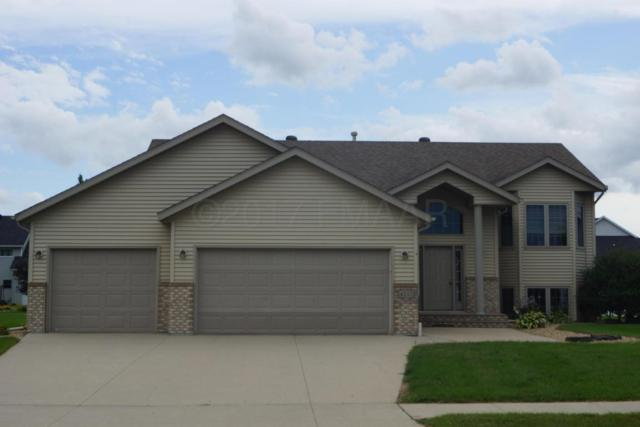 4232 43RD Avenue S, Fargo, ND 58104 (MLS #17-5014) :: JK Property Partners Real Estate Team of Keller Williams Inspire Realty