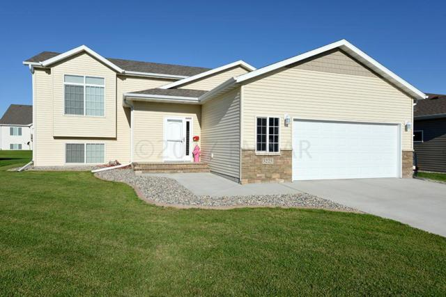 3225 27TH Street S, Moorhead, MN 56560 (MLS #17-5051) :: FM Team