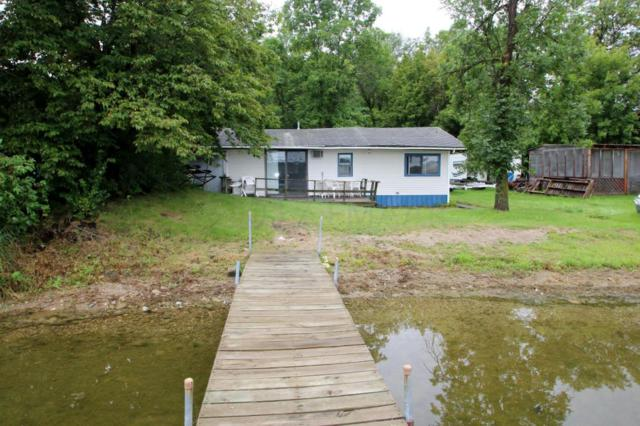 15457 Summer Island Road, Lake Park, MN 56554 (MLS #17-5136) :: JK Property Partners Real Estate Team of Keller Williams Inspire Realty