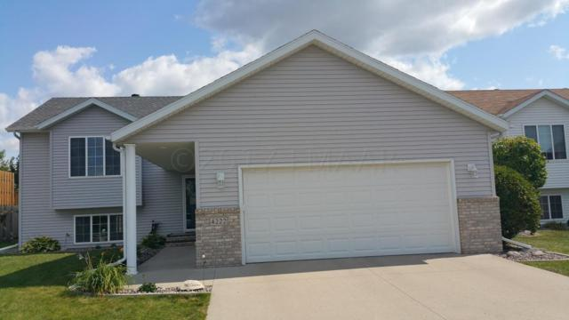 4222 Woodhaven Street S, Fargo, ND 58104 (MLS #17-5314) :: JK Property Partners Real Estate Team of Keller Williams Inspire Realty