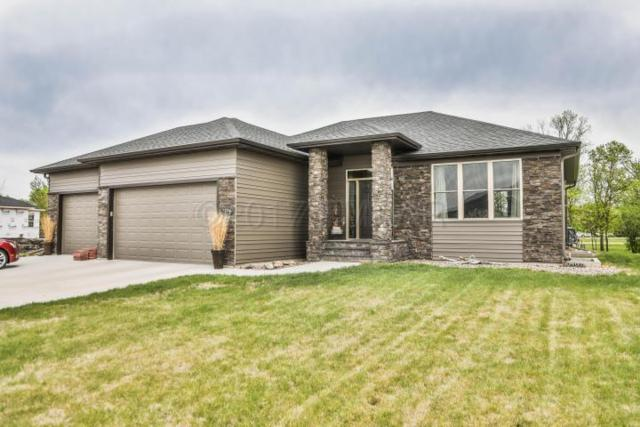 7196 14 Street S, Fargo, ND 58104 (MLS #17-5331) :: FM Team