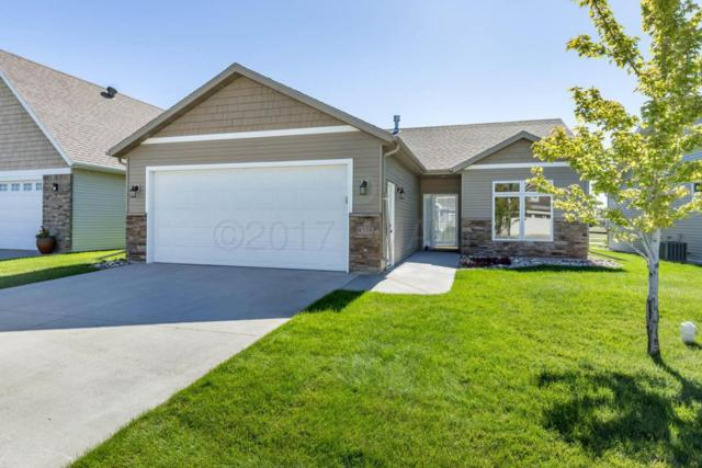 4338 44TH Street S, Fargo, ND 58104 (MLS #17-5448) :: JK Property Partners Real Estate Team of Keller Williams Inspire Realty