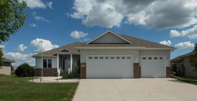 4412 5TH Street S, Moorhead, MN 56560 (MLS #17-5640) :: JK Property Partners Real Estate Team of Keller Williams Inspire Realty