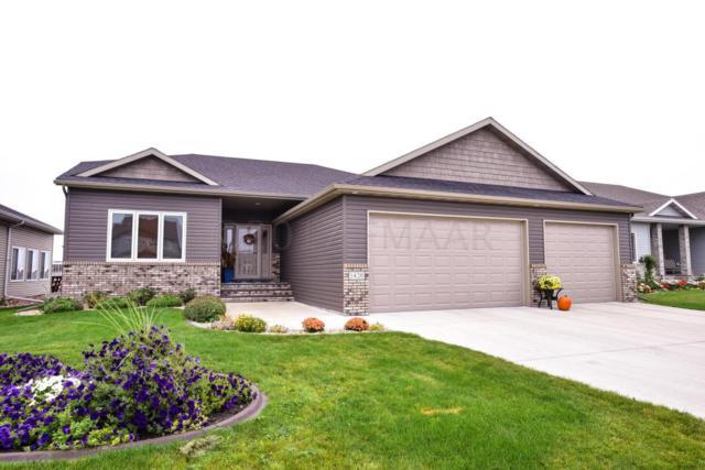 1420 36 Street S, Moorhead, MN 56560 (MLS #17-5646) :: JK Property Partners Real Estate Team of Keller Williams Inspire Realty