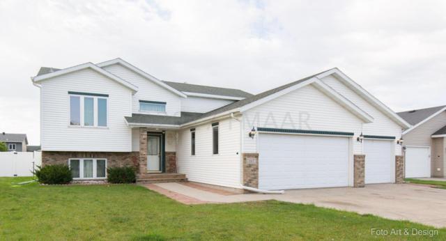 1167 6TH Avenue W, West Fargo, ND 58078 (MLS #17-5654) :: JK Property Partners Real Estate Team of Keller Williams Inspire Realty