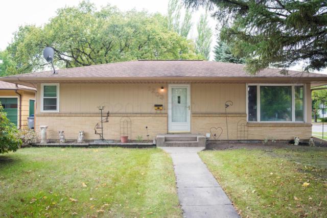 1203 17TH Street S, Moorhead, MN 56560 (MLS #17-5671) :: JK Property Partners Real Estate Team of Keller Williams Inspire Realty