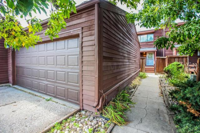 1705 42ND Street S, Fargo, ND 58103 (MLS #17-5672) :: JK Property Partners Real Estate Team of Keller Williams Inspire Realty
