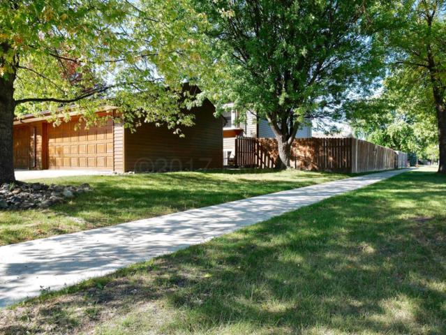 1801 29TH Avenue S, Fargo, ND 58103 (MLS #17-5679) :: JK Property Partners Real Estate Team of Keller Williams Inspire Realty