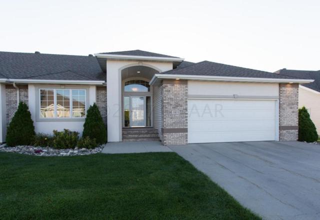 1831 Cypress Way, West Fargo, ND 58078 (MLS #17-5681) :: FM Team