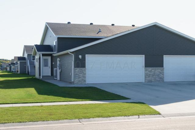 2505 8 Court W, West Fargo, ND 58078 (MLS #17-5688) :: JK Property Partners Real Estate Team of Keller Williams Inspire Realty