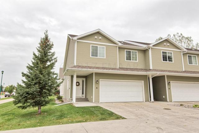 5384 Bishops Boulevard A, Fargo, ND 58104 (MLS #17-5710) :: FM Team