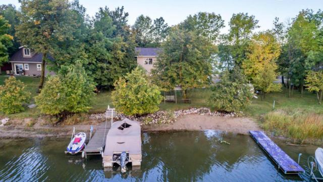 16237 Sugar Island Road, Audubon, MN 56511 (MLS #17-5714) :: FM Team