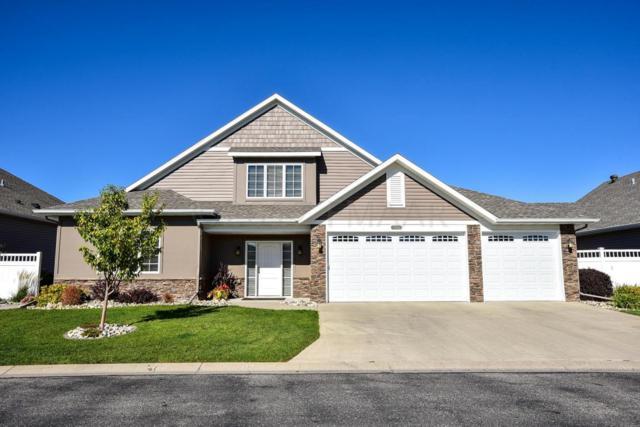 730 Villa Park Way, West Fargo, ND 58078 (MLS #17-5891) :: JK Property Partners Real Estate Team of Keller Williams Inspire Realty