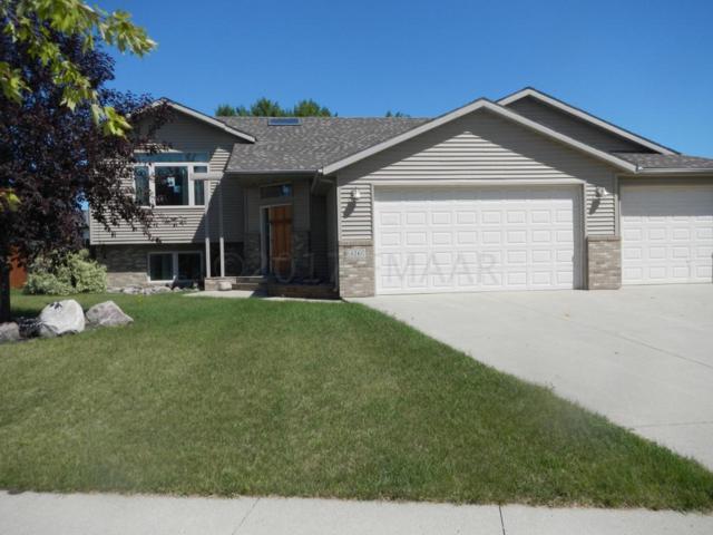 4261 43 Avenue S, Fargo, ND 58104 (MLS #17-5932) :: JK Property Partners Real Estate Team of Keller Williams Inspire Realty