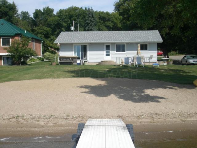 16109 Cormorant Road, Lake Park, MN 56554 (MLS #17-5939) :: JK Property Partners Real Estate Team of Keller Williams Inspire Realty