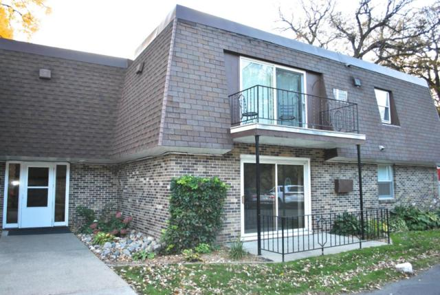 525 6TH Avenue W S7, West Fargo, ND 58078 (MLS #17-5952) :: FM Team