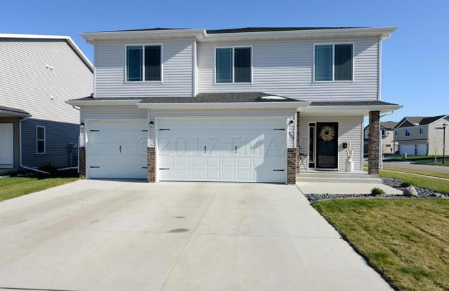 462 Foxtail Drive E, West Fargo, ND 58078 (MLS #17-5980) :: FM Team