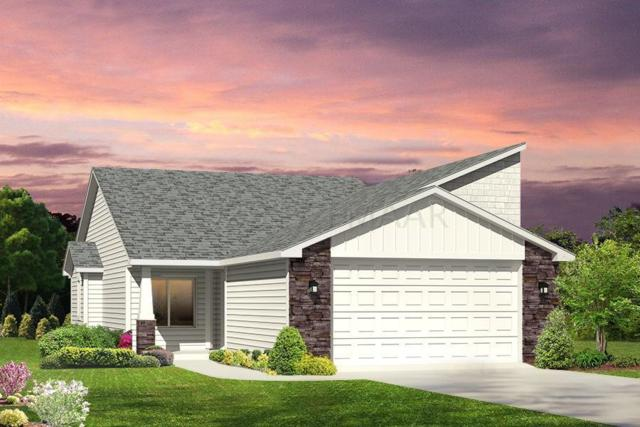 3351 A 6 Way E, West Fargo, ND 58078 (MLS #17-5998) :: FM Team