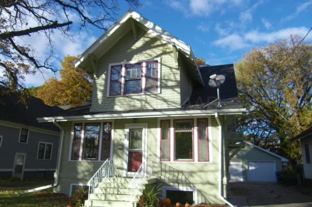 50 South Terrace N, Fargo, ND 58102 (MLS #17-6048) :: FM Team