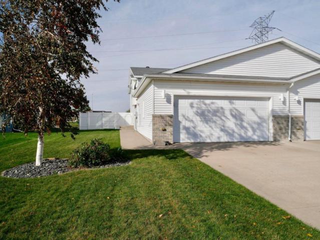 3309 Van Buren Street S, Fargo, ND 58104 (MLS #17-6066) :: JK Property Partners Real Estate Team of Keller Williams Inspire Realty