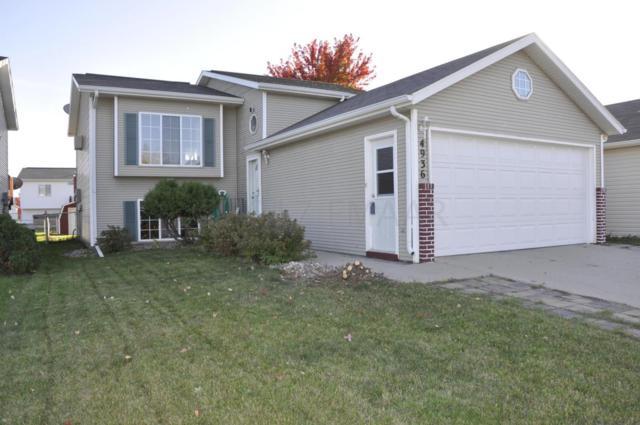 4936 9TH Avenue S, Fargo, ND 58103 (MLS #17-6068) :: JK Property Partners Real Estate Team of Keller Williams Inspire Realty