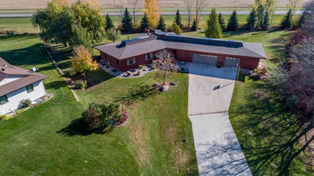 8104 Gemini Circle, Fargo, ND 58104 (MLS #17-6069) :: JK Property Partners Real Estate Team of Keller Williams Inspire Realty