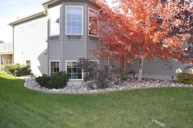 4483 49TH Street S, Fargo, ND 58104 (MLS #17-6076) :: JK Property Partners Real Estate Team of Keller Williams Inspire Realty