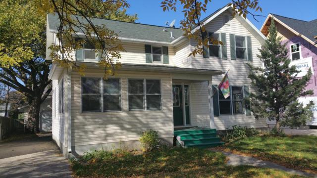 1409 15 Street S, Fargo, ND 58103 (MLS #17-6078) :: JK Property Partners Real Estate Team of Keller Williams Inspire Realty