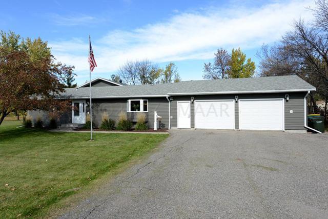 3221 54TH Avenue S, Fargo, ND 58104 (MLS #17-6084) :: JK Property Partners Real Estate Team of Keller Williams Inspire Realty