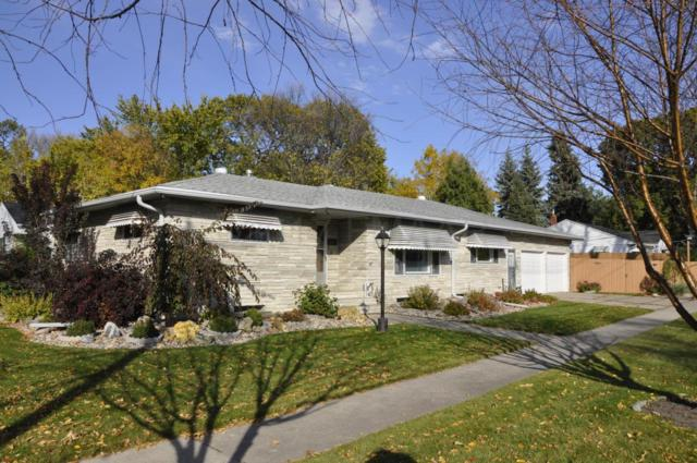 Address Not Published, Moorhead, MN 56560 (MLS #17-6086) :: JK Property Partners Real Estate Team of Keller Williams Inspire Realty