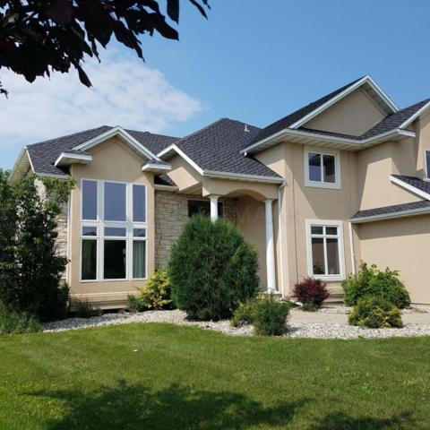 4225 Timberline Drive S, Fargo, ND 58104 (MLS #17-6090) :: JK Property Partners Real Estate Team of Keller Williams Inspire Realty