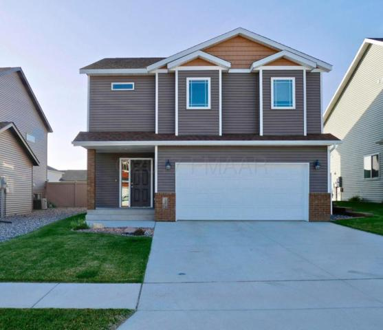 6062 55 Avenue S, Fargo, ND 58104 (MLS #17-6110) :: FM Team