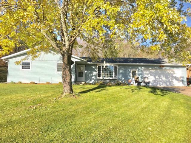 11074 Eagle Lake Road, Frazee, MN 56544 (MLS #17-6118) :: FM Team