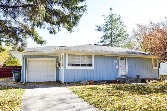 1316 16TH Street S, Moorhead, MN 56560 (MLS #17-6123) :: FM Team