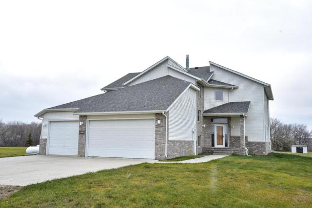 15911 Bison View Street, Kindred, ND 58051 (MLS #17-6249) :: FM Team