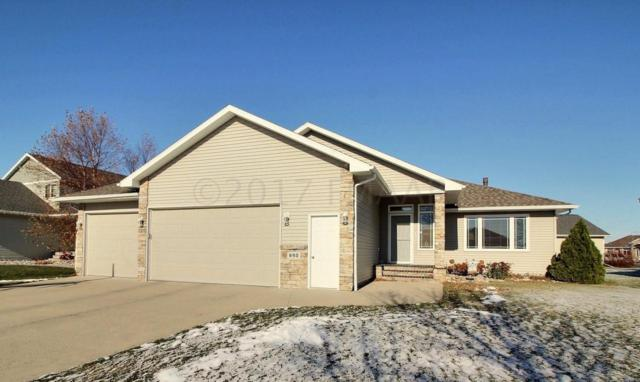 690 Wyndemere Drive, West Fargo, ND 58078 (MLS #17-6329) :: JK Property Partners Real Estate Team of Keller Williams Inspire Realty