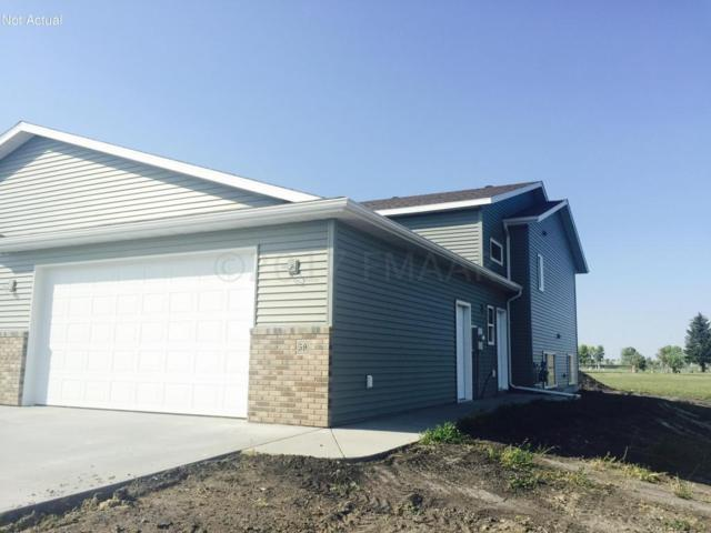 63 Cedar Drive, Mapleton, ND 58059 (MLS #17-6363) :: FM Team