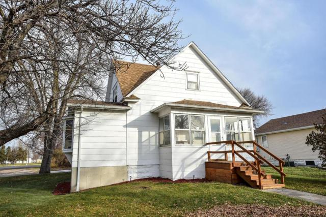 502 1 Avenue SE, Dilworth, MN 56529 (MLS #17-6375) :: FM Team