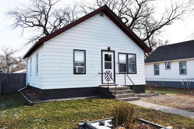 1133 28 Street N, Fargo, ND 58102 (MLS #17-6377) :: JK Property Partners Real Estate Team of Keller Williams Inspire Realty